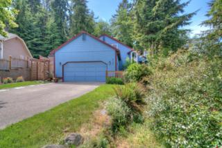 5150 SW 326th Place  , Federal Way, WA 98023 (#790962) :: Exclusive Home Realty