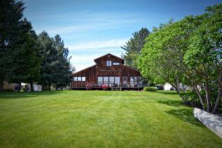 3343  Valley Rd  , Moses Lake, WA 98837 (#790988) :: Nick McLean Real Estate Group