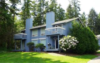 25 S 342nd Place  , Federal Way, WA 98003 (#791083) :: Exclusive Home Realty