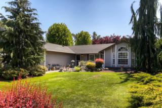 5210  97th St NE , Marysville, WA 98270 (#791128) :: Home4investment Real Estate Team