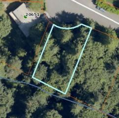 206-xx NE 79th St  , Redmond, WA 98052 (#791163) :: Exclusive Home Realty