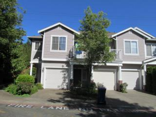 4912 S Talbot Rd  , Renton, WA 98055 (#791336) :: Exclusive Home Realty