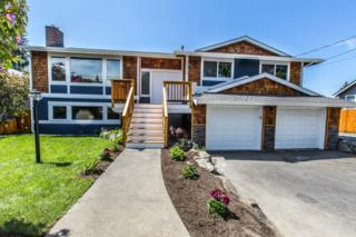 22416  98th Ave W , Edmonds, WA 98020 (#791361) :: The Kendra Todd Group at Keller Williams
