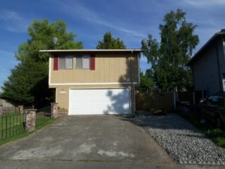 5085  37th St NE , Tacoma, WA 98422 (#791376) :: Exclusive Home Realty