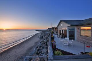 3652  Oceanside Dr  , Greenbank, WA 98253 (#791387) :: Nick McLean Real Estate Group