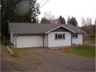 2988  Beaver Place  , Sedro Woolley, WA 98284 (#791395) :: Home4investment Real Estate Team