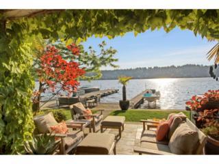 5859  Pleasure Point Lane SE , Bellevue, WA 98006 (#791474) :: Nick McLean Real Estate Group
