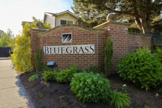 12404 E Gibson St  A302, Everett, WA 98204 (#791498) :: Home4investment Real Estate Team
