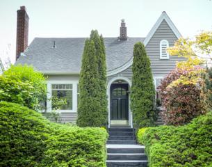 2711 W Dravus St  , Seattle, WA 98199 (#791529) :: FreeWashingtonSearch.com
