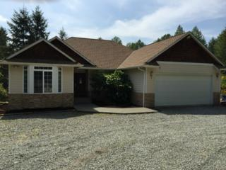 31029  164th Ave SE , Auburn, WA 98092 (#791639) :: Nick McLean Real Estate Group
