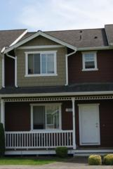 332  Helen St  , Sedro Woolley, WA 98284 (#791678) :: Home4investment Real Estate Team