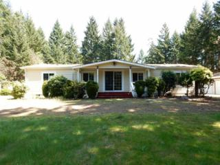 12489  Carriage Place SE , Olalla, WA 98359 (#791740) :: Home4investment Real Estate Team