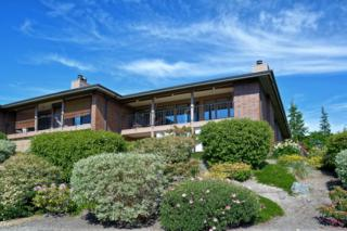 8032  53rd Ave W , Mukilteo, WA 98275 (#791808) :: Home4investment Real Estate Team