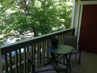 7711 NE 175th St  E-209, Kenmore, WA 98028 (#791841) :: Home4investment Real Estate Team