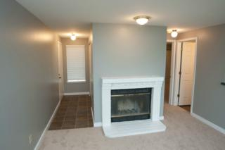 6700 NE 182nd St  D203, Kenmore, WA 98028 (#791845) :: Home4investment Real Estate Team