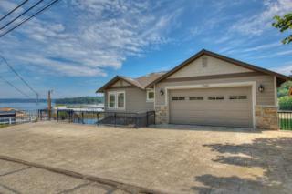 1945 E Day Island Blvd W , University Place, WA 98466 (#791869) :: Nick McLean Real Estate Group