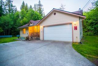 3995  State Route 9  , Sedro Woolley, WA 98284 (#792026) :: Home4investment Real Estate Team