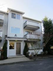 8659  Delridge Wy SW A3, Seattle, WA 98106 (#792182) :: Home4investment Real Estate Team