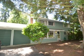 30433  21st Ave SW , Federal Way, WA 98023 (#792190) :: Exclusive Home Realty