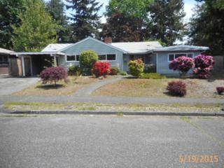 909 N Villard St  , Tacoma, WA 98406 (#792220) :: Home4investment Real Estate Team