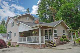 17306  2nd Ave KP , Lakebay, WA 98349 (#792335) :: Priority One Realty Inc.