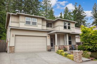 9017  240th St SW , Edmonds, WA 98026 (#792418) :: The Kendra Todd Group at Keller Williams