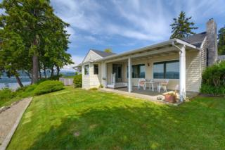 1175  Darling Rd NW , Bremerton, WA 98311 (#792428) :: Better Homes and Gardens McKenzie Group
