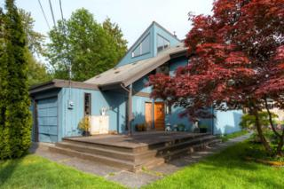 15325  4th Ave W , Lynnwood, WA 98087 (#792441) :: Home4investment Real Estate Team