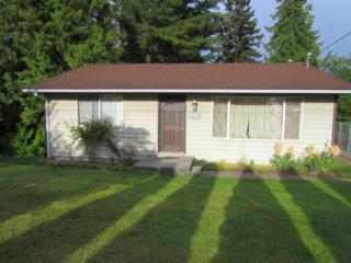 15838  10th Ave NE , Seattle, WA 98155 (#792467) :: Home4investment Real Estate Team