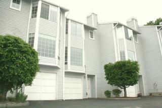 3835  25th Ave W , Seattle, WA 98199 (#792519) :: FreeWashingtonSearch.com