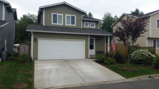 1324 SE Casandra Lp  , Port Orchard, WA 98366 (#792528) :: Better Homes and Gardens McKenzie Group