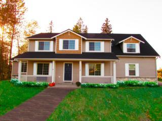 17600  Jordan Rd  , Arlington, WA 98223 (#792535) :: Nick McLean Real Estate Group