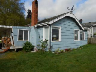 6224  Brighton Beach Rd  , Clinton, WA 98236 (#792658) :: Home4investment Real Estate Team