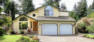 5704  140th St SW , Edmonds, WA 98026 (#792665) :: The Kendra Todd Group at Keller Williams
