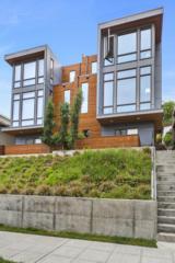 2635  22nd Ave W B, Seattle, WA 98199 (#792679) :: FreeWashingtonSearch.com
