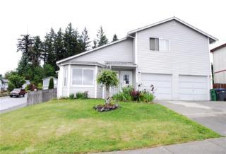 1981  Snowridge Ave  , Port Orchard, WA 98366 (#792726) :: Mike & Sandi Nelson Real Estate