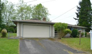 10702 SE 225th  , Kent, WA 98031 (#792846) :: Home4investment Real Estate Team