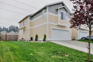 21403 SE 289th Wy  , Kent, WA 98042 (#792892) :: Home4investment Real Estate Team