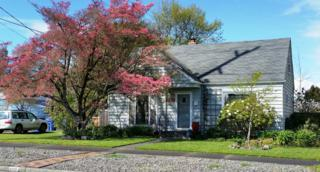 4921 N 18th St  , Tacoma, WA 98406 (#792918) :: Commencement Bay Brokers