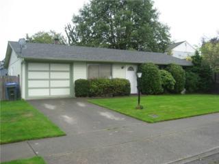 3713  50th Ave NE , Tacoma, WA 98422 (#793064) :: Home4investment Real Estate Team