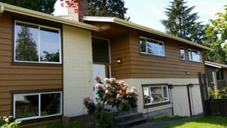 20616  81st Ave W , Edmonds, WA 98026 (#793103) :: The Kendra Todd Group at Keller Williams