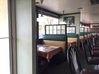 1625 W Dravus St  , Seattle, WA 98119 (#793190) :: Exclusive Home Realty