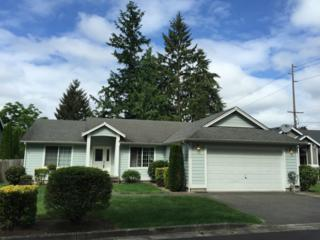 1808  7th Ave SE , Puyallup, WA 98372 (#793349) :: Home4investment Real Estate Team