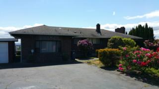 4638  Browns Point Blvd  , Tacoma, WA 98422 (#793359) :: Commencement Bay Brokers