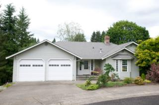 4224  Amber Ct SE , Olympia, WA 98501 (#793365) :: Home4investment Real Estate Team