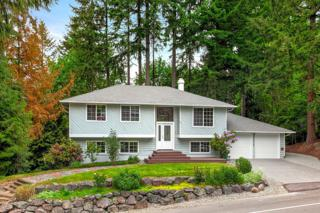 21714 NE 18th Wy  , Sammamish, WA 98074 (#793398) :: Exclusive Home Realty