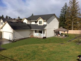 111  Emerald Ridge Dr N , Eatonville, WA 98328 (#793527) :: Keller Williams Realty