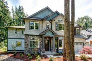 13125 NE 33rd St  , Bellevue, WA 98005 (#794053) :: Exclusive Home Realty