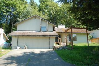 2706  Huron St  , Bellingham, WA 98226 (#794776) :: Home4investment Real Estate Team