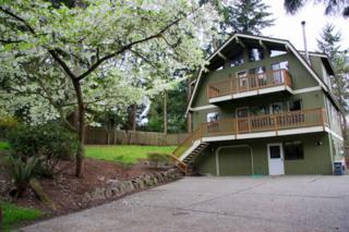3529  120th Ave SE , Bellevue, WA 98006 (#795315) :: Exclusive Home Realty